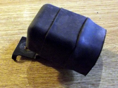 A/c relay, MX-5 mk1 1.6 Eunos Roadster, N00161690, USED